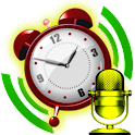 Funny Ringtones Alarms icon