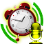 Funny Ringtones Alarms 1.5 APK for Android