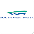 South West Water for Android icon