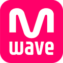 Mwave Lite icon