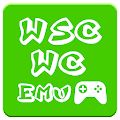 WSC Emulator icon