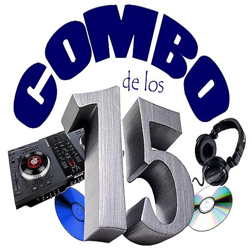 【免費音樂App】ELCOMBODELOS15-APP點子