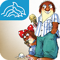 The Trip Little Critter Games icon