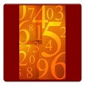 Numeroscope icon