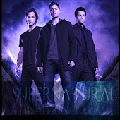 Unofficial Supernatural TV