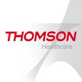 Thomson Healthcare