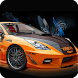 3D Need For Speed Racing icon