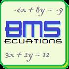 Beatriz Math Studio Ecuations icon
