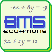 Beatriz Math Studio Ecuations
