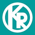Kosher RU icon