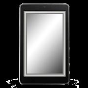 Miroir Classique Collection 1