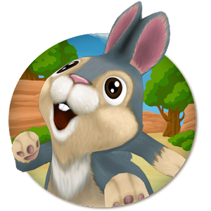 Bunny Run for PC and MAC