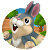 Bunny Run file APK for Gaming PC/PS3/PS4 Smart TV