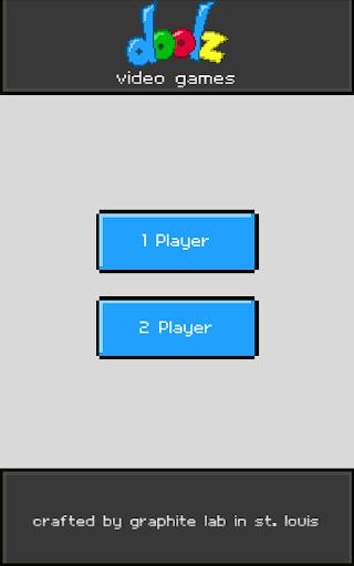 doolz: video games
