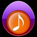 Hindi Songs & Bollywood Music icon