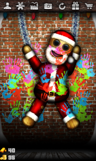 Santa Dude  screenshots EasyGameCheats.pro 2