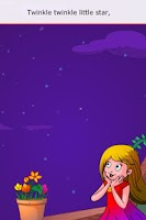 Screenshot of Nursery Rhymes - 1