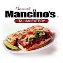 Mancinos-1049SMainStMiddlebury icon