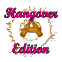 Circle of Assholes:Hangover Ed icon