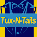 Tux-N-Tails icon