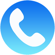 App WePhone - free phone calls & cheap calls APK for Windows Phone