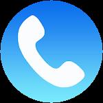 WePhone - free phone calls & cheap calls 19012311