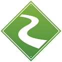 ZoomSafer icon