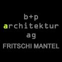 b+p architektur ag
