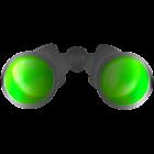 Night Vision Cam icon