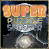 Super Puzzle Shooter Lite