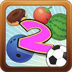 BallsSmasher2 - Best Free Game