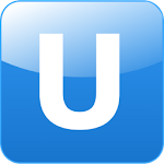 Upvise Projects