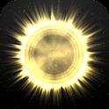 Stargates icon