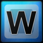 Word Square icon
