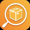 TrackChecker Mobile download