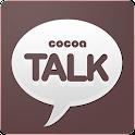 出会いは無料登録で~出合いチャット掲示板@ココアトーク icon