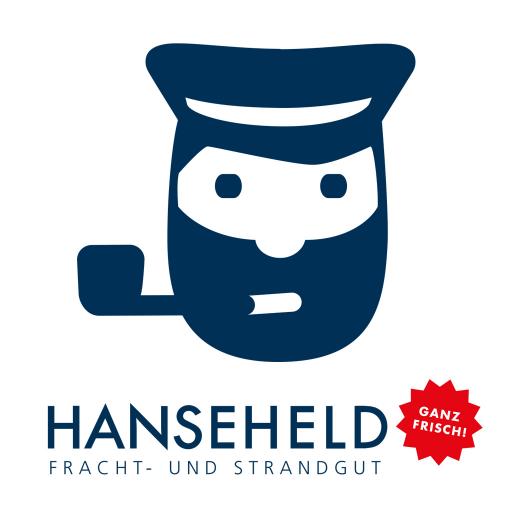 Hanseheld Shopping LOGO-APP點子