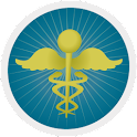 Sunlight Health logo