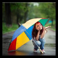 Rain Prank 2.1