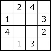 Classics Sudoku: Logic Puzzle APK for Bluestacks
