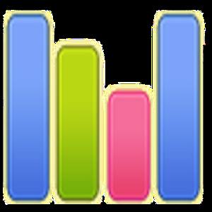 Australia Radio Stations 音樂 App LOGO-硬是要APP