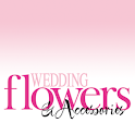 Wedding Flowers Magazine icon