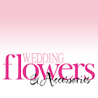 Wedding Flowers Magazine icon