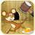 Punch Mouse file APK Free for PC, smart TV Download