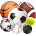 SportsFreak logo