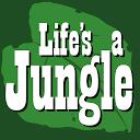 Life's a Jungle APK