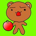 KuiKuma logo