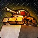 Манай танк APK