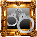 Art Theft icon