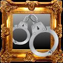 Art Theft icon